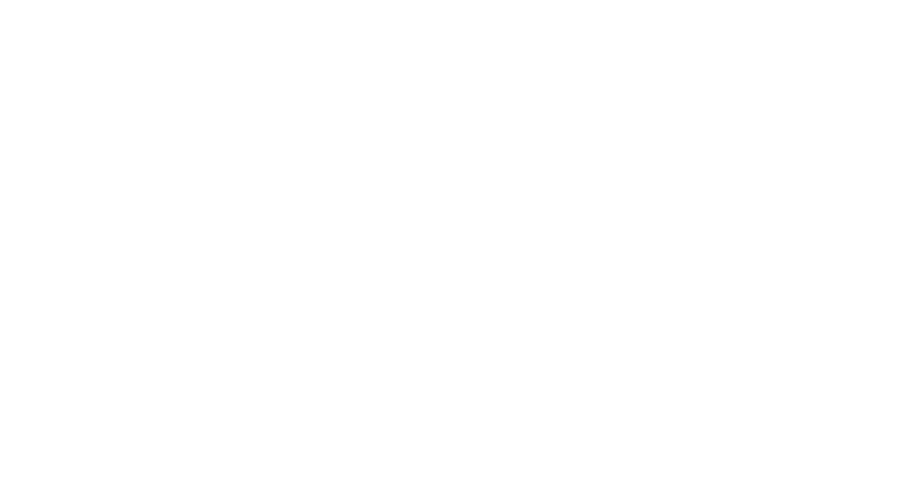 INFLUENSTATION